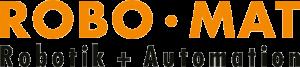 logo_robomat