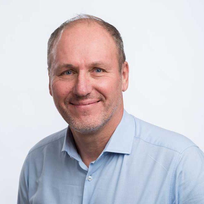 Schneider-Gottfried